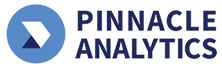 Pinnacle Analytics: Redefining Retail with Shopper Insights
